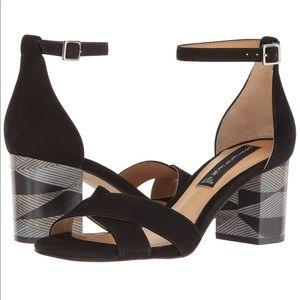 Steve Madden voomme-s sandals